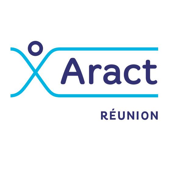 aract reunion
