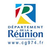 Cg974 à fait confiance à Uncia Design Réunion
