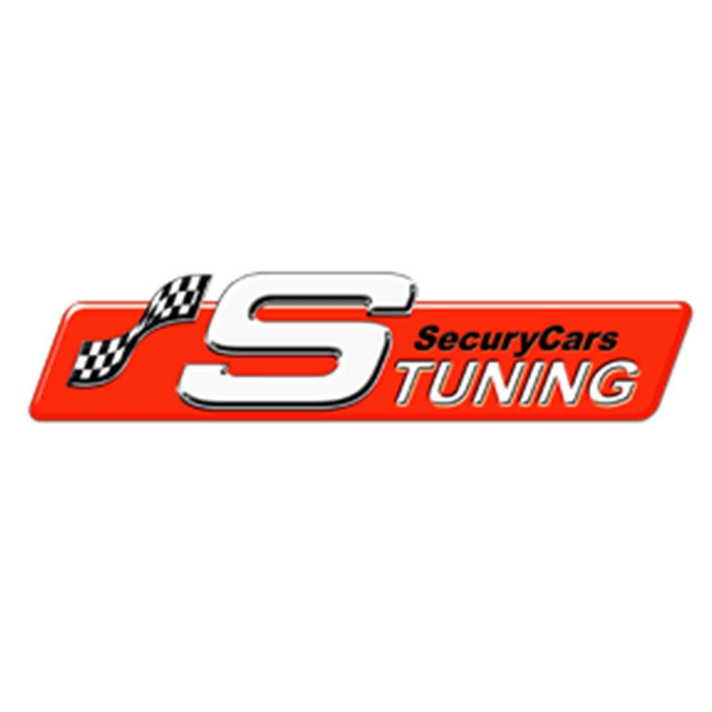 securycars tuning