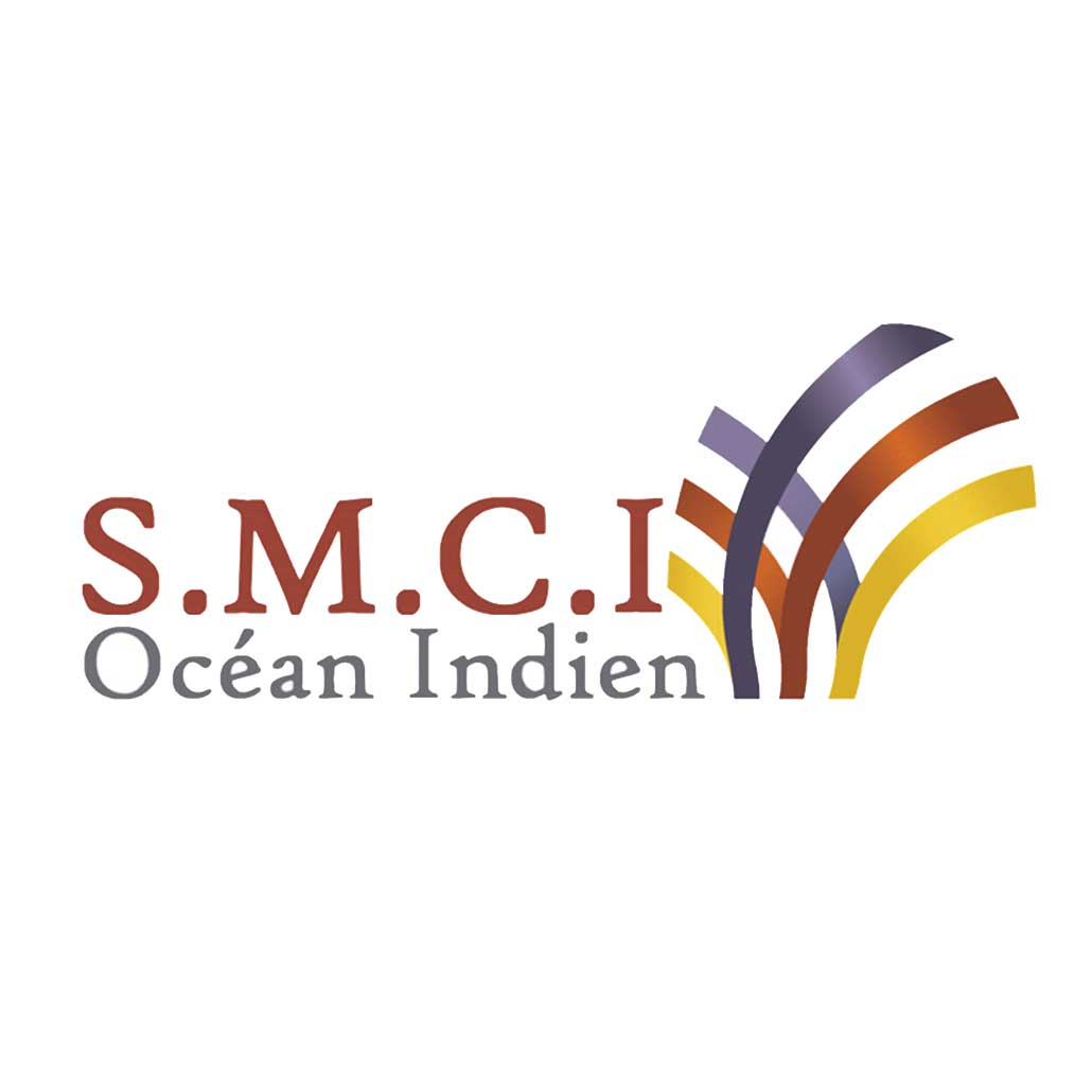 smci ocean indien