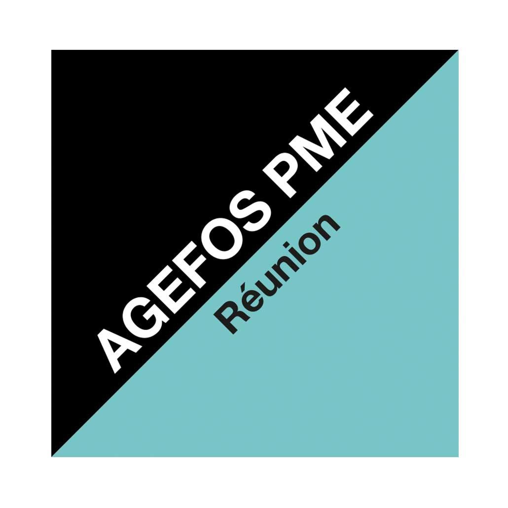 agefos reunion