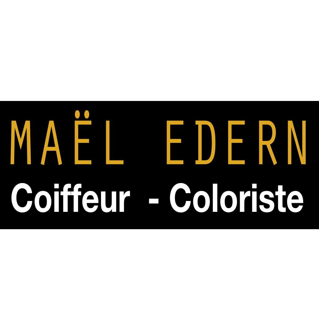 Mael Coiffeur Coloriste Reunion