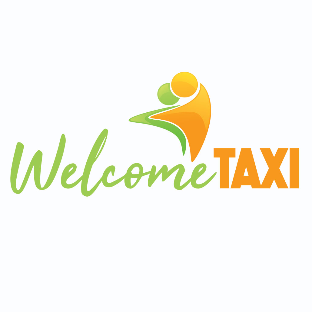 Welcome Taxi
