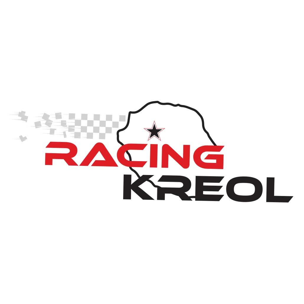 Racing Kreol