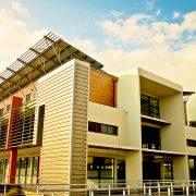Agefos PME Reunion déménage