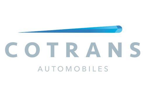 Cotrans Automobiles