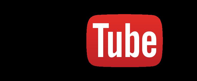 youtube uncia design reunion