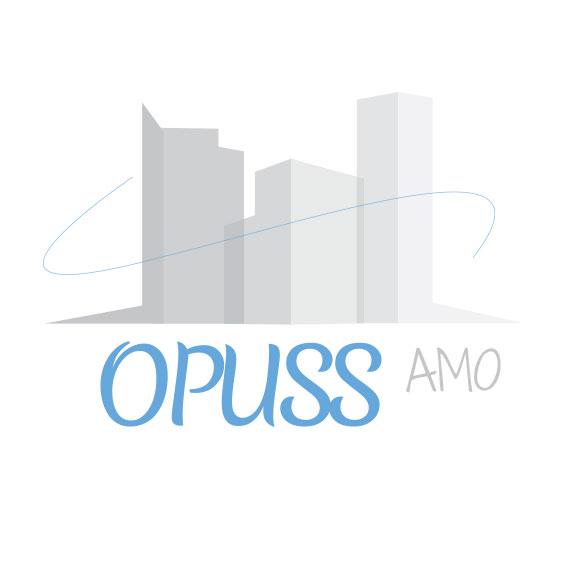 OPUSS AMO - Anne-Marie FARRO