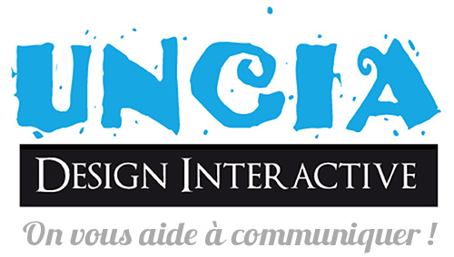 Uncia Design Interactive