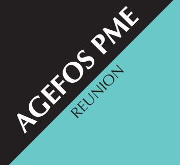 AGEFOS PME Réunion