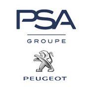 PSA Group Peugeot Recrutement