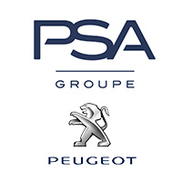 PSA Group Peugeot Recrutement