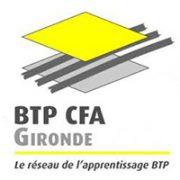 CFA BTP BORDEAUX